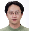 Wen-Lung Ma Assistant Professor